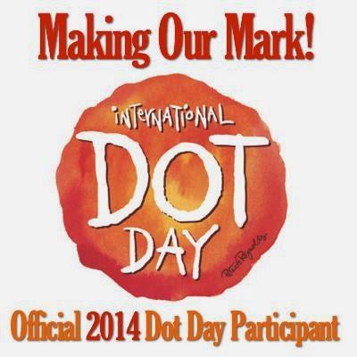 #DotDay Participant