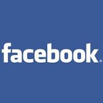 Sinding-Ørre på Facebook
