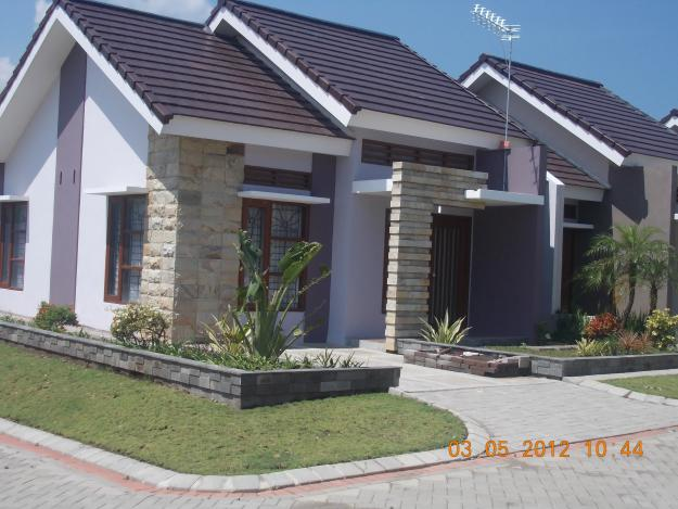 rumah tipe 70 submited images pic2fly
