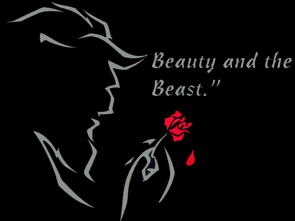 beast wallpaper beauty and the beast wallpaper beauty and the beast