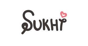 http://www.sukhirugs.com/