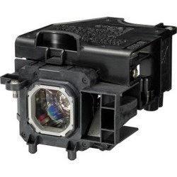 Lampu Proyektor NEC M300X