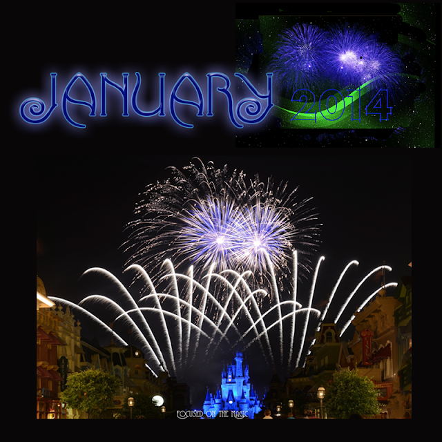 Wishes ~ The Disney Wordless Wednesday Blog Hop, Focused on the Magic.com.