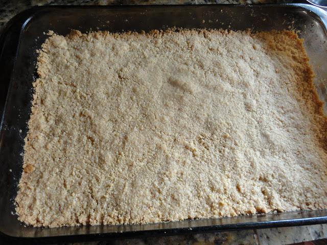 Turtle-Squares-Crust.jpg
