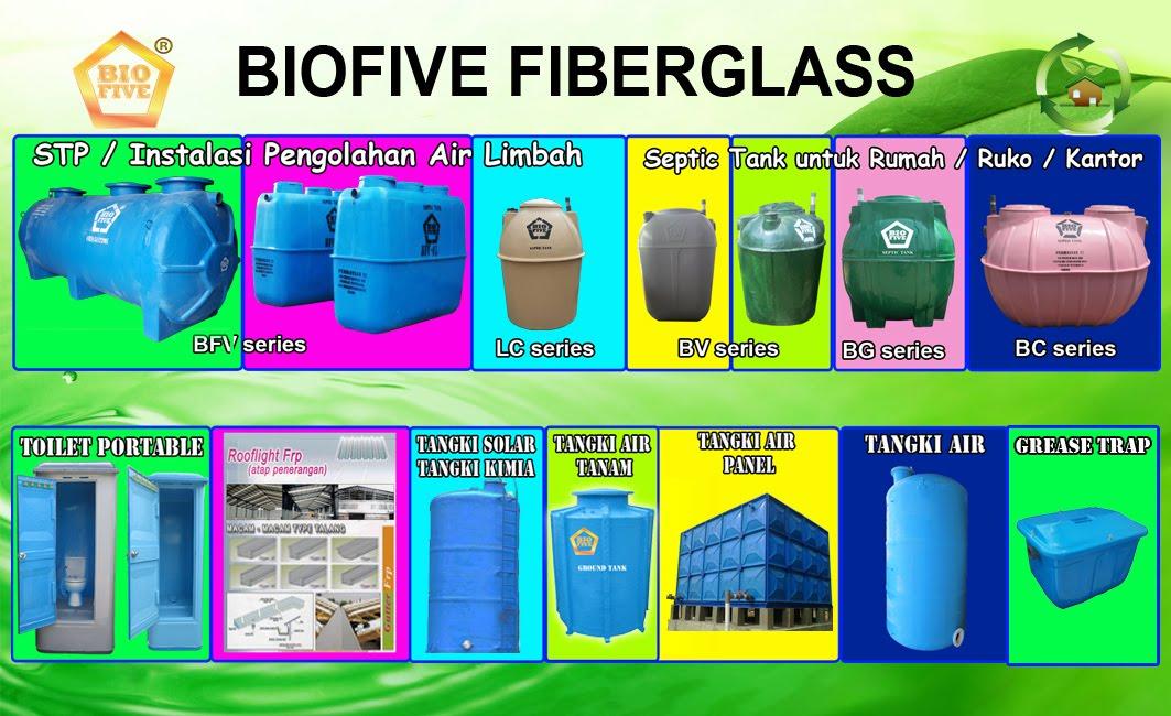 Produk-Produk Biofive
