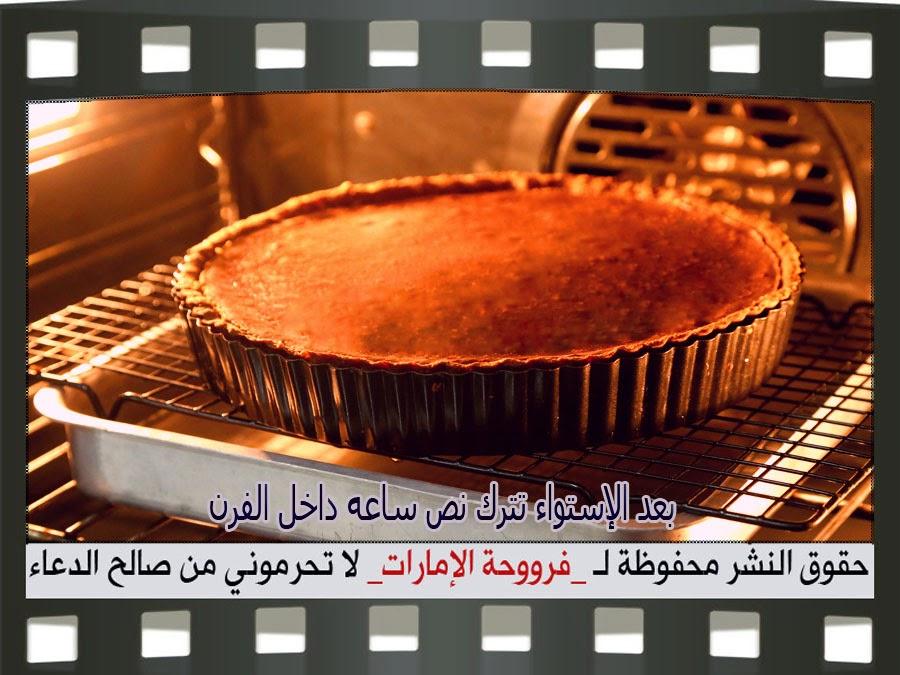 http://4.bp.blogspot.com/-jjOSmtKvlpA/VM9CDv-ymkI/AAAAAAAAGzg/f001bMkujZo/s1600/20.jpg