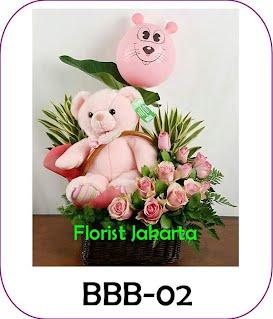 http://floristjakarta.bungarawabelong.com/baby-born-gift