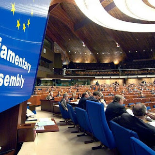 ECHR, Avrupa insan haklar mahkemesi, Anayasa Mahkemesi, i hukuk, Anayasa Mahkemesine bireysel bavuru
