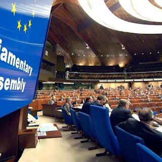 ECHR, Avrupa insan hakları mahkemesi, Anayasa Mahkemesi, iç hukuk, Anayasa Mahkemesine bireysel başvuru