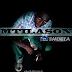 New AUDIO | MTILASON - SHOELA | Download