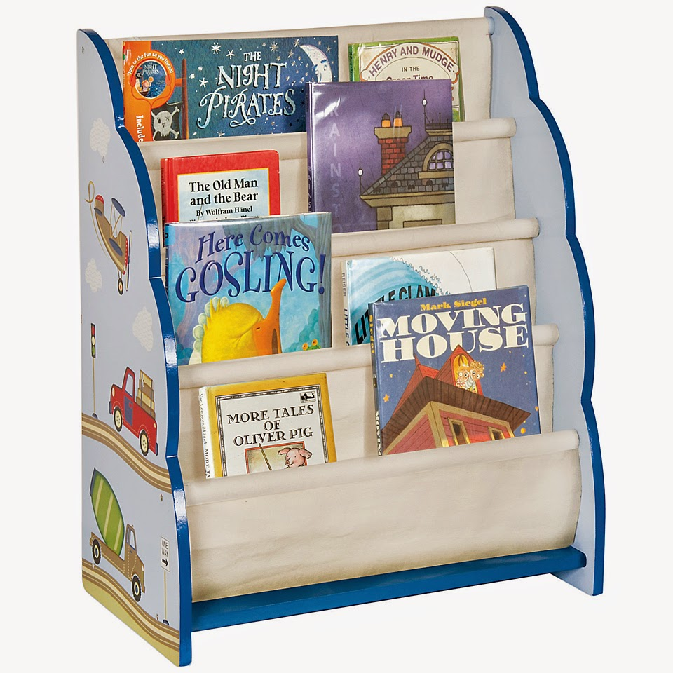 http://wooden-toys-direct.co.uk/childrens-furniture/bookcase/boys-and-girls-moving-around-blue-bookcase-sling.html