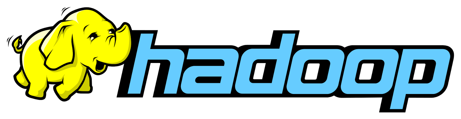 AnalyticsOnBigdata: HDFS(Hadoop Disribute File System) Block Size