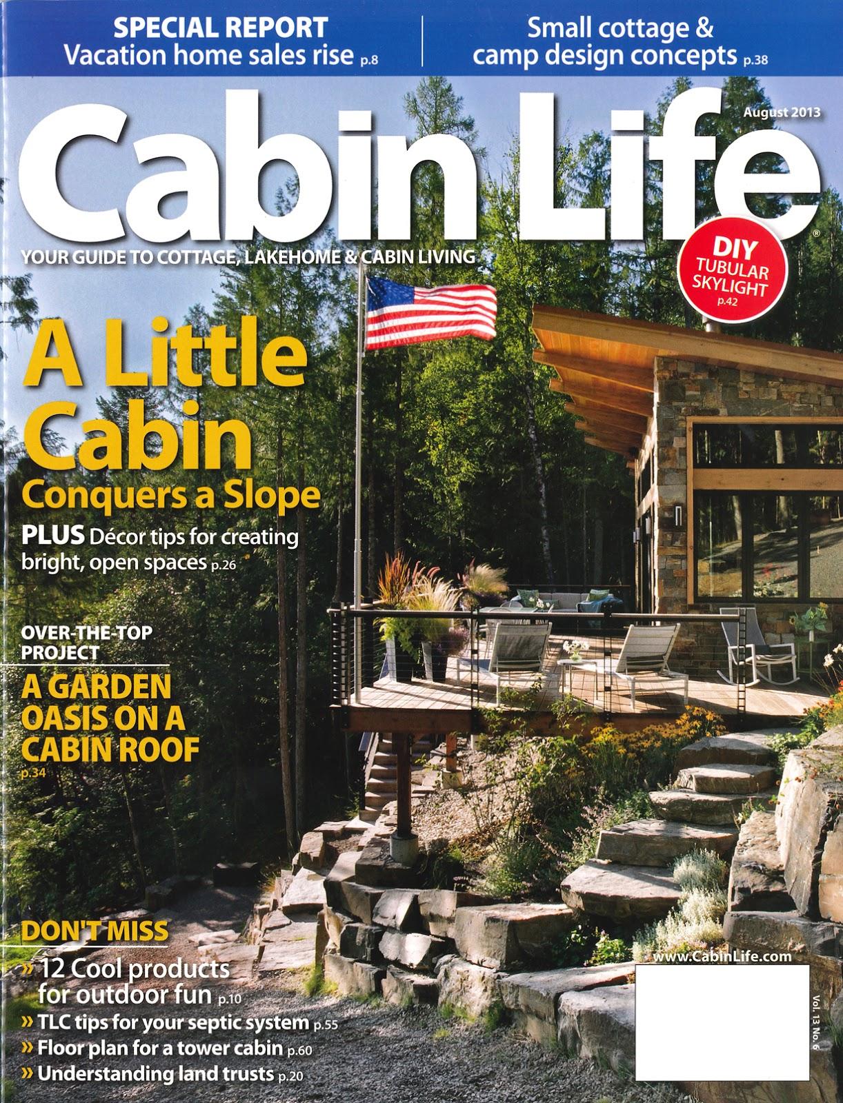 cabin life dreams on paper hawk u0027s nest visbeen architects