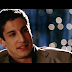 Movie American Wedding (2003)