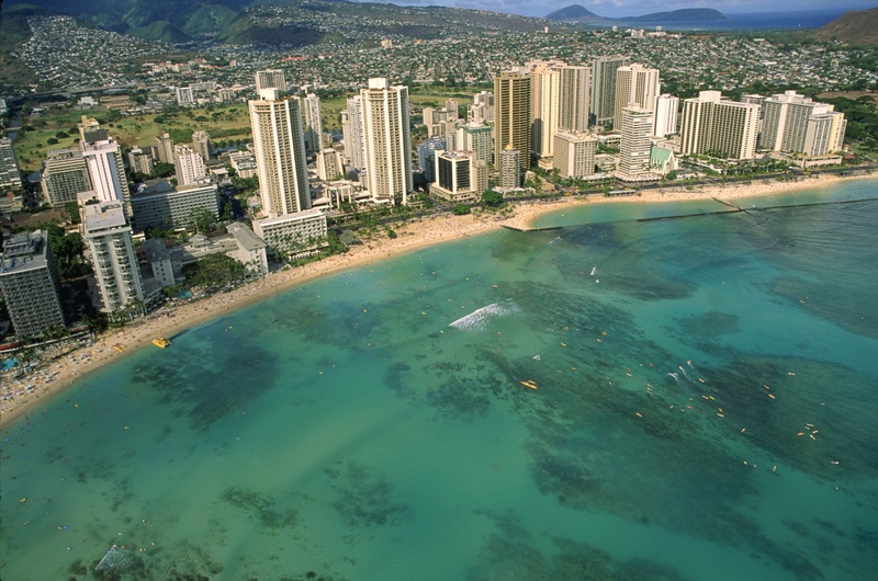 maui vacation guide west jet seat sale vancouver to