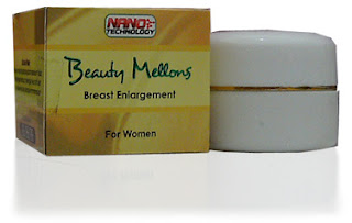 cream pembesar payudara beauty mellons