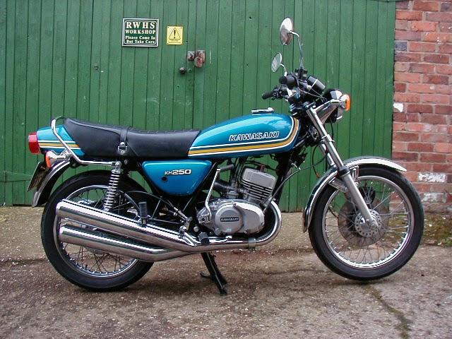 Gallery Foto Modifikasi Motor Yamaha Jupiter Z Terbaru