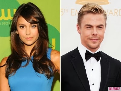 nina and derek dating again Explore alexandra healy's board nina and derek on pinterest | see more ideas about nina dobrev, derek hough and the vampire diaries discover recipes, home ideas, style inspiration and other ideas to try.