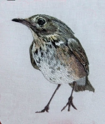 http://jafabrit.blogspot.ca/2012/05/hand-embroidery-bird-for-mr-b.html
