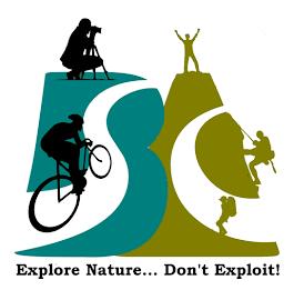 BASC new Logo