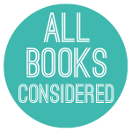 All Books Considered