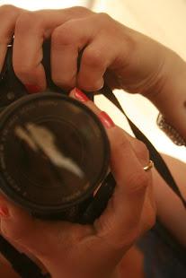 .. le mie immagini su Flickr.. ^_^