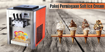 http://www.usahawan.com/shop/soft-ice-cream-machine