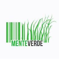 Mi otra web: MENTEVERDE.net