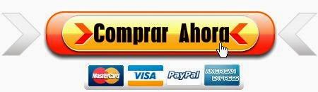 http://www.medicoscaracas.com/2013/02/dieta-hcg-servicio-completo.html