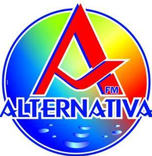 Ouça a ALTERNATIVA FM ao vivo!