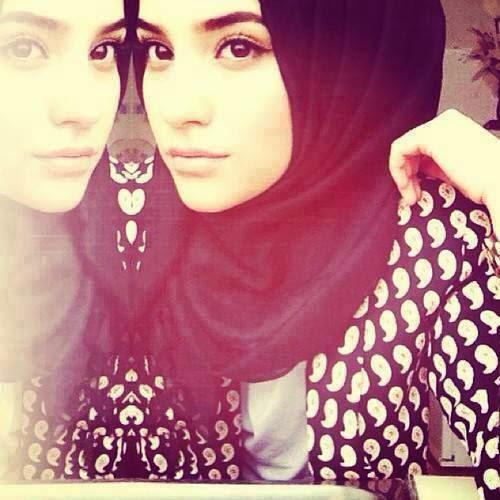 foulard-noir-hijab-2014
