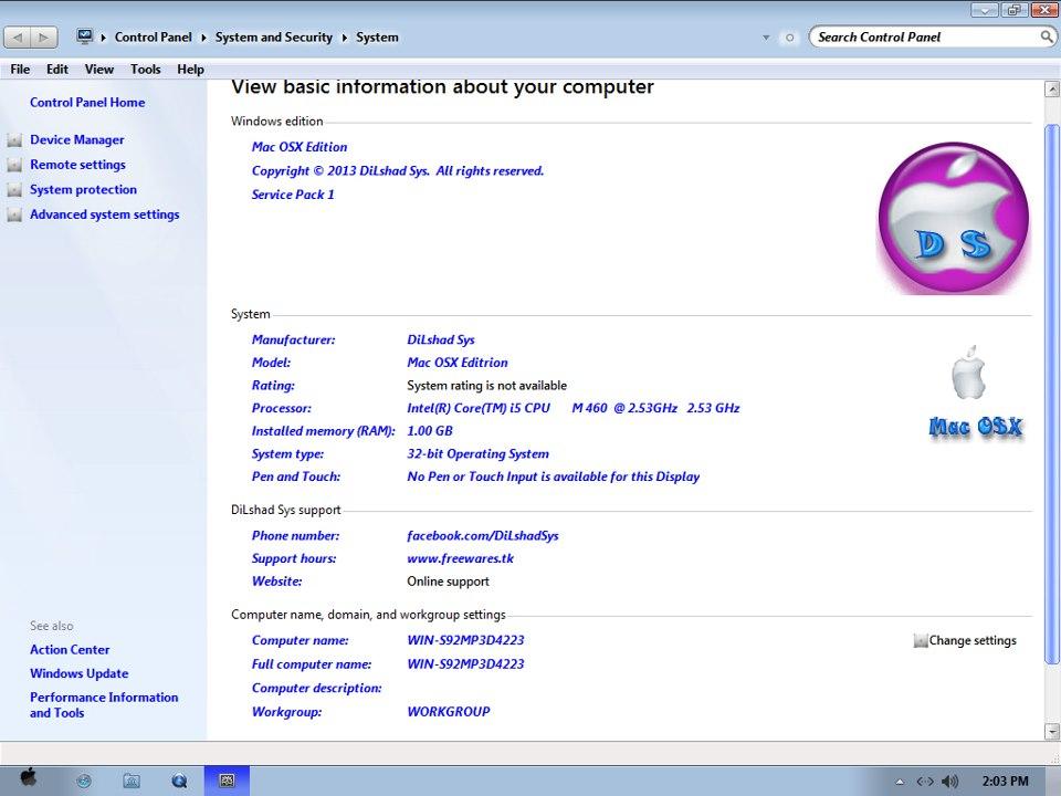 windows 7 ultimate service pack 1  64 bit crack