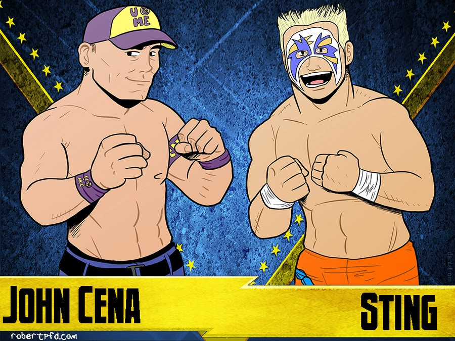 dream_match_10__john_cena_vs_sting_by_thinktankbob-d5n9kh8.jpg