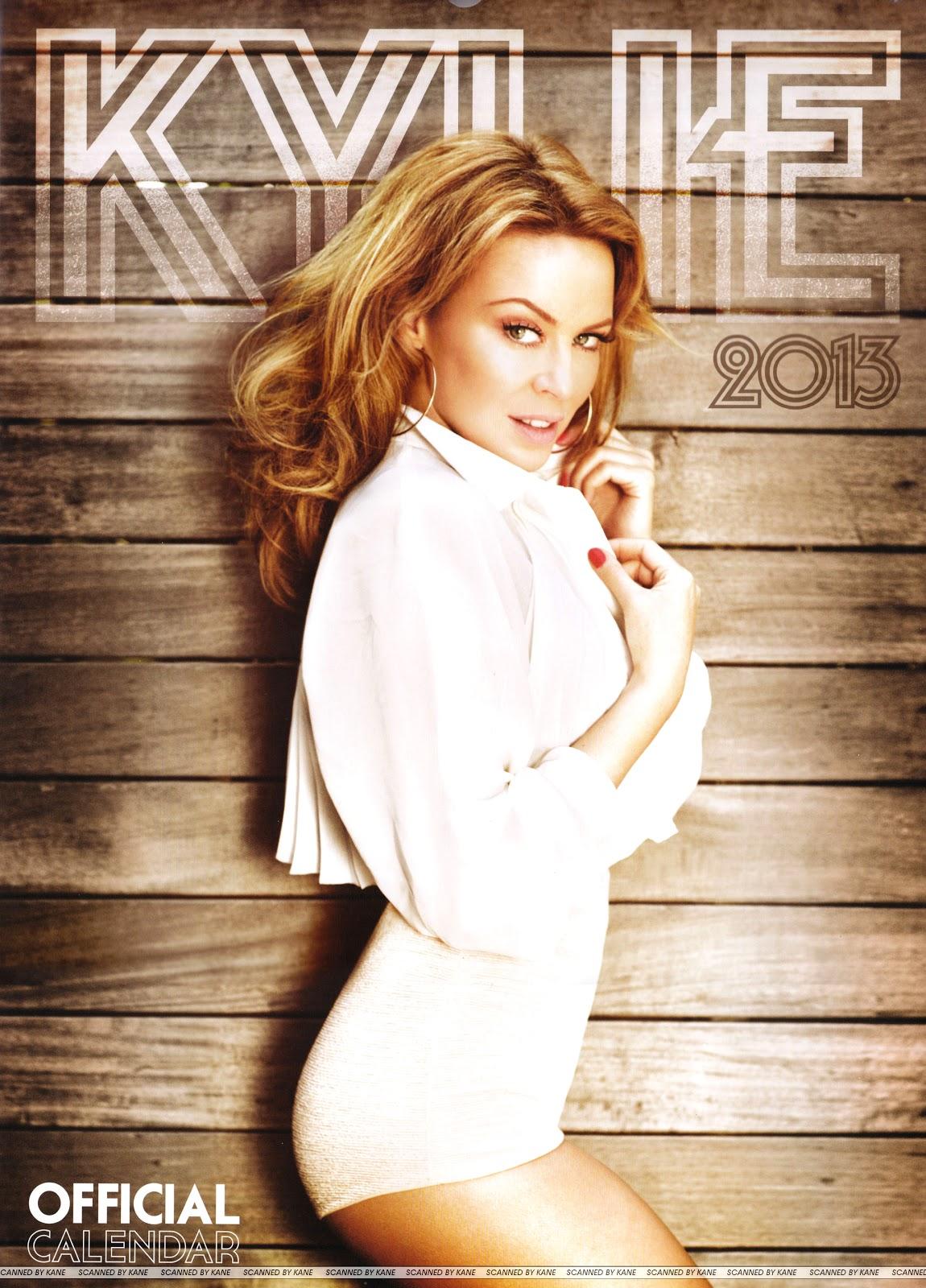 http://4.bp.blogspot.com/-jjkqK97C-zQ/UHv_nXjfToI/AAAAAAAATSo/hRL1IRUTGp8/s1600/Kylie+Minogue+-+Official+2013+Calendar+-01.jpg