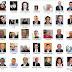 Ποιοι είναι οι 154 βουλευτές που ψήφισαν το πολυνομοσχέδιο...