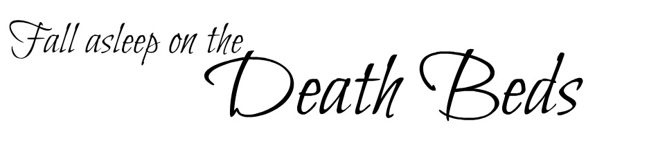 Death Beds