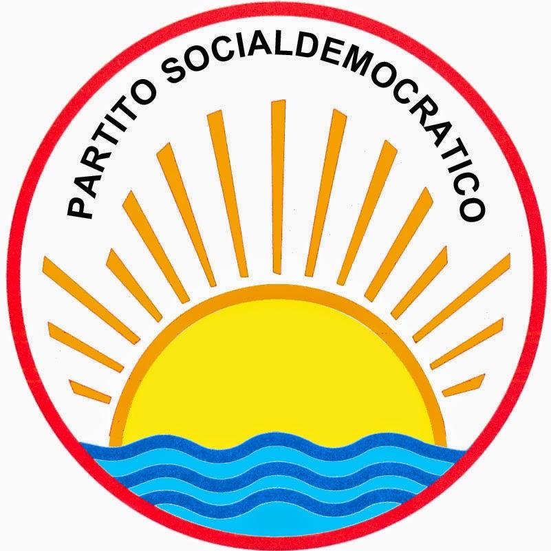 Risultati immagini per partito socialdemocratico