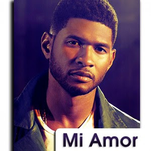 Usher - Mi Amor