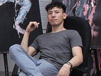 Wong Ming Hao