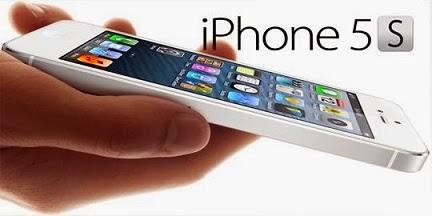 smart phones,iPhone 5S,Galaxy Note 3