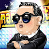 Download Gangnam Style Game 2 for Android