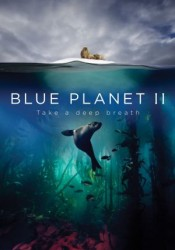 Blue Planet II Temporada 1 audio español