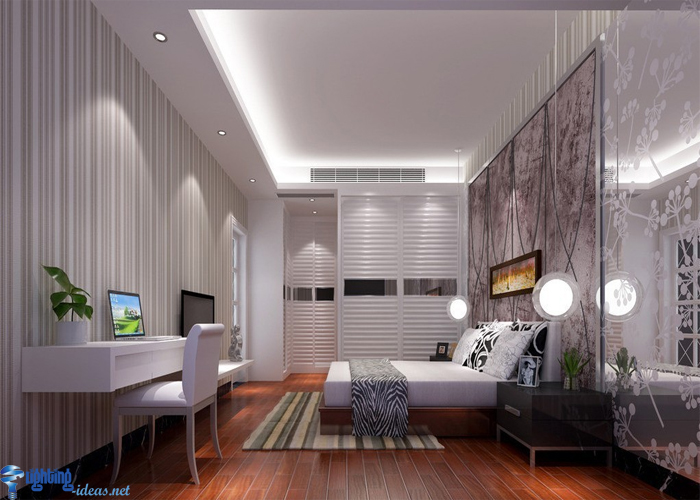 bedroom ceiling lighting comely bedroom ceiling with fabulous lighting ceiling lighting for bedroom