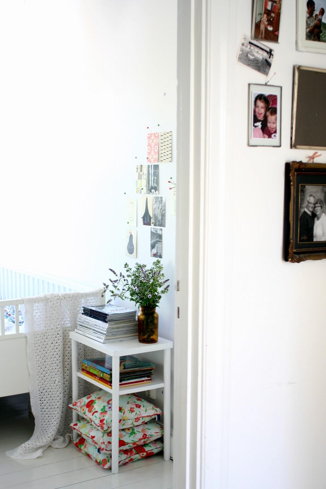 Mokkasin Blog Freelancer In Photography Diy Marketing And Ikea Fixa Bor Template Oranye Jag Har Ju S Fullt Upp