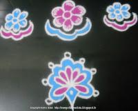 rangoli-border-design-2.jpg