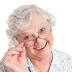 8 πολύτιμες συμβουλές από τις γιαγιάδες μας