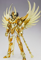 http://arcadiashop.blogspot.it/2013/11/saint-seiya-god-cloth-10th-phoenix.html