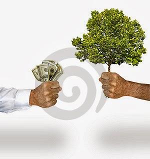 multinivel, libertad financiera, ingresos extras, residual, dinero, sistema , duplicacion, negocio