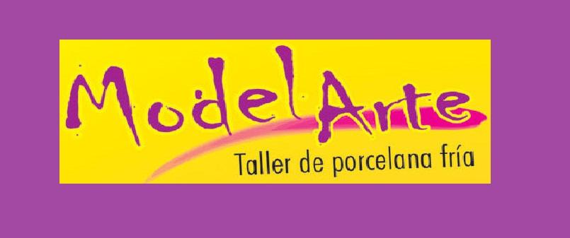 Taller ModelArte...Creando Ideas!