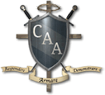 CAA Member